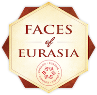 Faces of Eurasia | Assemblies of God World Missions
